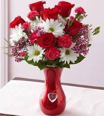 Valentines Flowers - beautiful valentines flowers u2013 savingourboys info