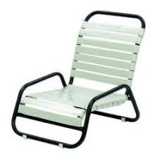 Vinyl Webbing For Patio Chairs Vinyl Webbing For Lawn Chairs How To Install Doublewrap Vinyl