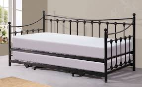 daybed daybed with trundle beds favorable daybed with trundle