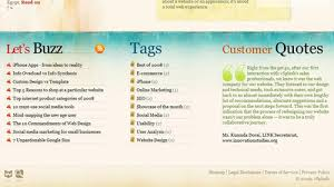 Footer Design Ideas 25 Creative Website Footers Design Reviver Web Design Blog