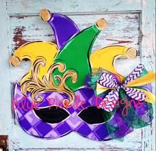 mardi gras door decorations door decorations picmia