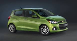 holden hatchback review holden mp spark 2016 on ls and lt