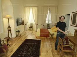 chambres d hotes chambery savoie quand les chambres d hôtes s invitent dans le centre historique