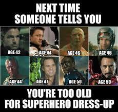 Magneto Meme - pin by tony on meme life pinterest meme