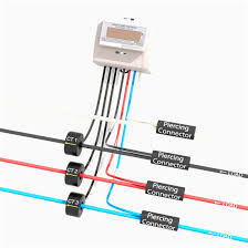 best 4 wire trailer wiring diagram troubleshooting gallery