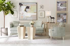 a r t furniture