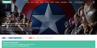 5 best free websites to watch movies online u2013 reacho page u2013 medium