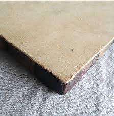 natural wood mosaic tile nwmt041 wood mosaics kitchen backsplash