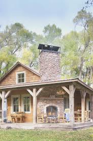 small house cabin home design ideas beautiful at home interior