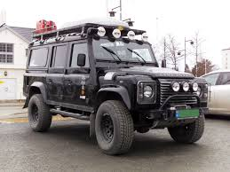 land rover car file land rover car jpg wikimedia commons