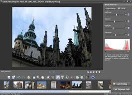 amazon com corel paint shop pro photo x2 ultimate old version