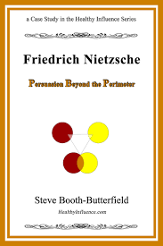 friedrich nietzsche persuasion blog