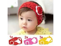 knitted headband pattern baby knit headband pattern