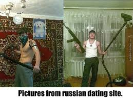 Meme Dating Site - dating in russia by slow guy meme center