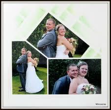pose photo mariage mariage ils continuent à prendre la pose le scrap européen