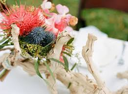 wedding flowers oahu wedding flowers on oahu add ons for hawaii wedding ceremony