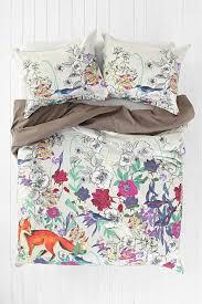 821 best decor beddings linge de lit ropa de cama images