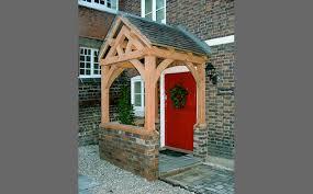 side porches porches