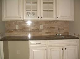 ceramic tile backsplash kitchen kitchen backsplash cool mosaic tile backsplash in kitchen