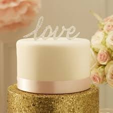 buy wedding cake accessories toppers cupcake wrappers how