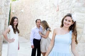 bat mitzvah in israel israel bat mitzvah photography destination bat mitzvah