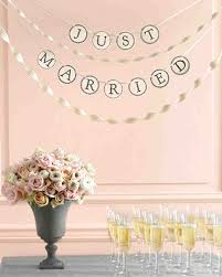 diy wedding backdrop names pink bridal shower ideas and decorations we martha stewart
