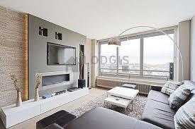 appartement 2 chambres location appartement 2 chambres avec ascenseur et concierge 15