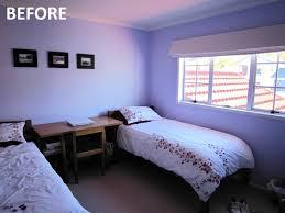 Help Decorate My Home Design My Bedroom Modern Bedrooms