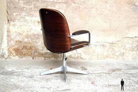chaise de bureau style industriel chaise de bureau industriel chaise de bureau style industriel