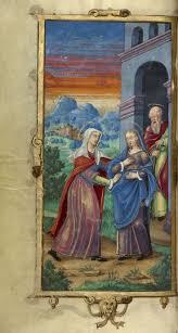 Libreria Opus Incertum by 227 Best Nawiedzenie Images On Pinterest Illuminated Manuscript