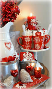 Valentines Day Tablescapes by 186 Best Valentine Tablescapes Images On Pinterest Tablescapes