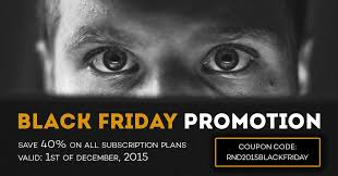 best upcoming cyber monday black friday deals black friday u0026 cyber monday 2015 u2013 best joomla coupons available