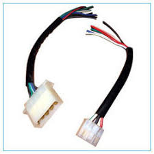 automotive wiring harness automobile wiring harness