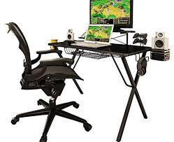 Pro Gaming Desk Atlantic 33950212 Gaming Desk Pro Review April 2018