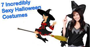 Scary Womens Halloween Costumes Halloween Costumes Jpg