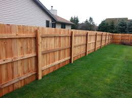 northern fence inc fox cities fence installation u0026 repair