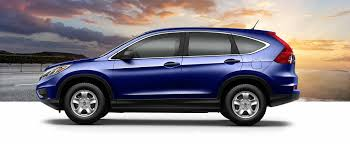 crv for sale 2018 2019 car release and reviews
