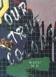 cat high yearbook 1987 douglas high school yearbook online douglas wy classmates