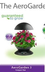 amazon aerogarden black friday 119 best aerogardens and accessories images on pinterest grow