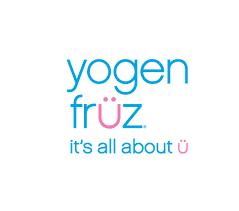 yogen früz 25 gift cards valid any location 16 25 tbe