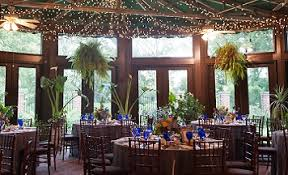 party venues in baltimore gramercy mansion b b carriage house baltimore md