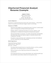 budget accountant sample resume resume example budget analyst