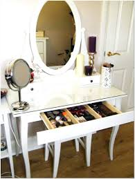 Small Dressing Table Dressing Table For 9 Year Old Design Ideas Interior Design For