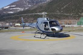 eurocopter as350b2 i airy eurotech