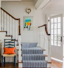 Inspirationinteriors 564 Best Landing Stairs Images On Pinterest Stairs Stair