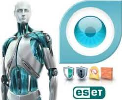 eset antivirus 2015 free download full version with key nod32 antivirus 2018 crack x86 x64 free download