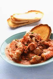 italian thanksgiving dinner top 5 italian bread soup recipes
