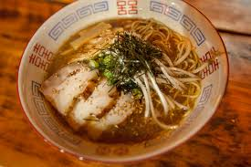 one month in furious spoon staying true to ramen vision despite