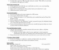 guidelines for what to include in a resume australian resume guidelines for professionals college students