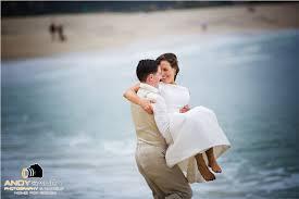 San Francisco Photographers Trash The Dress Wedding Photography Portrait With San Francisco